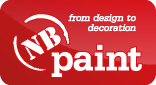 Quality painting, decoration and refurbishment in Hampshire and surrounding areas